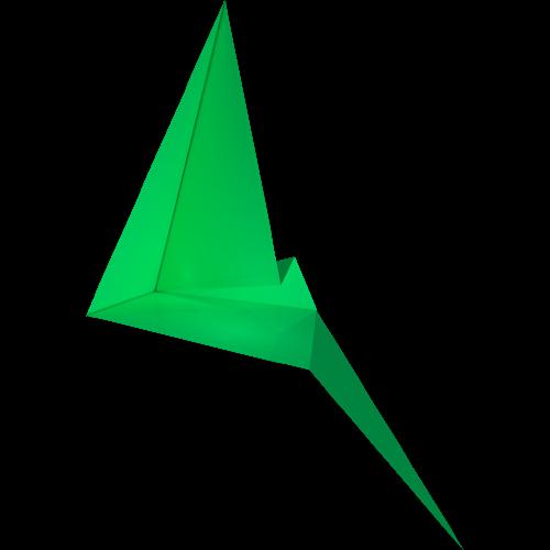 Azenix