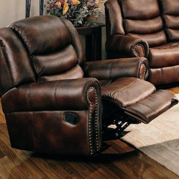 how to remove acrylic paint from leather sofa