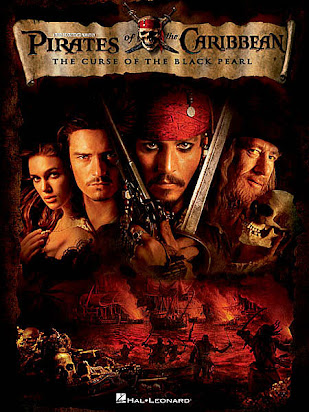 Pirates Of The Caribbean 2003 In Hindi Watch Online Free