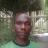 kampala pender avatar image