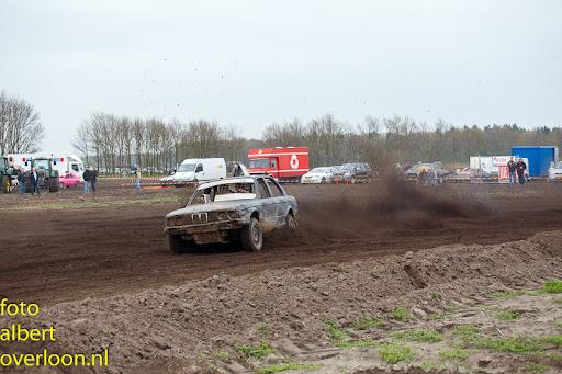 autocross Overloon 06-04-2014  (33).jpg