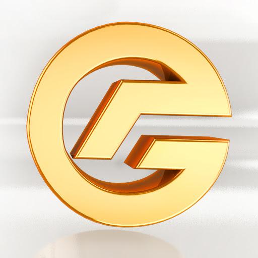 Golomt bank Official - Google+