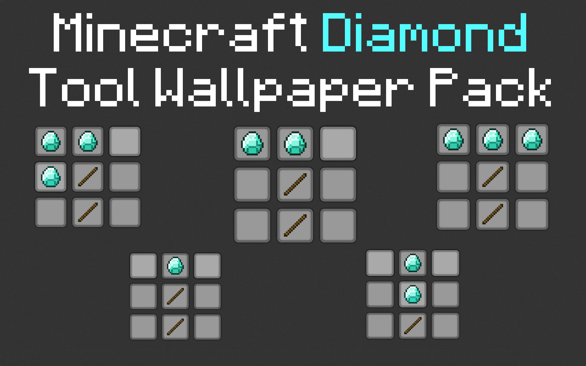 Minecraft Emerald Related Keywords Suggestions