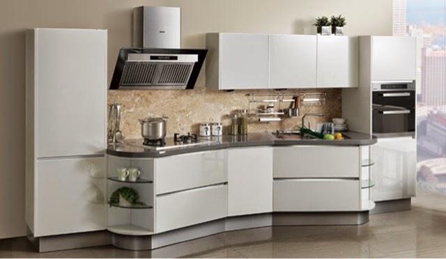 LOVIK COCINA MODERNA Tienda de muebles de cocina desde 1968 Tu