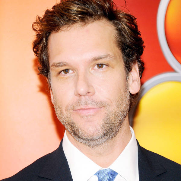 American stand-up comedian and film actor Dane Cook has has appeared in films since 1997, including Mystery Men, Waiting..., Employee of the Month, Good Luck Chuck, Dan in Real Life, Mr. Brooks, and My Best Friend's Girl. So obviously he is rich and single!