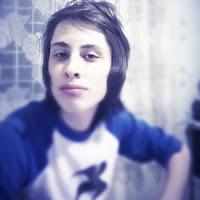 Kirya Komar avatar