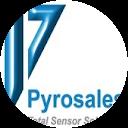 Pyrosales Aus