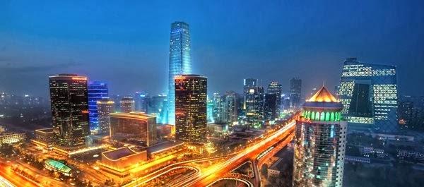 As cidades mais Baratas para visitar em 2016