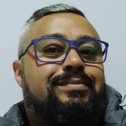 Paulo Oliveira73