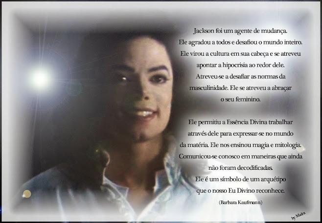 Cartõezinhos Michael :) - Página 13 580