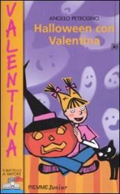 Halloween_con_valentina_copertina