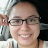 Alba Perez avatar image