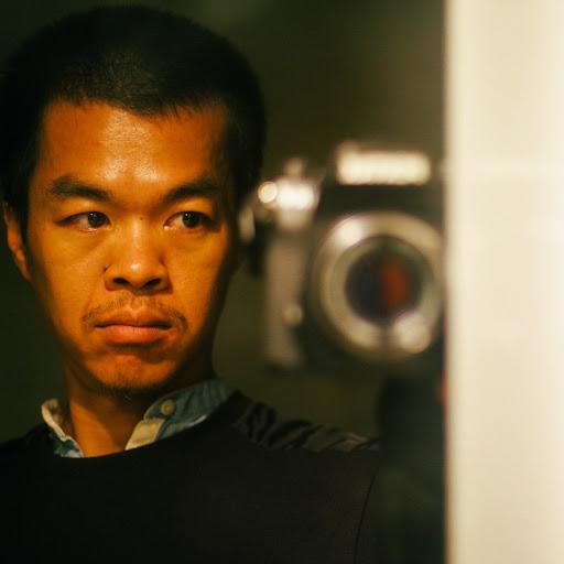 Huang Dong Photo 15