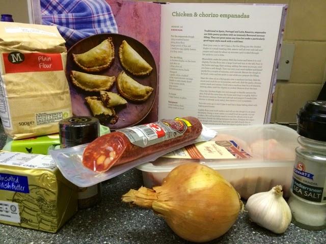 paul-hollywood-chicken-and-chorizo-empanadas