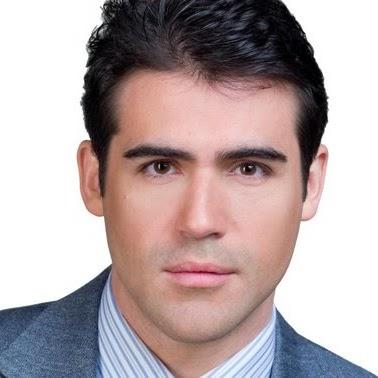 Guillermo Pereira
