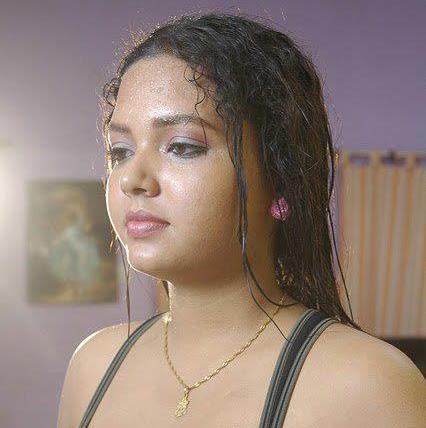 Randi Khana