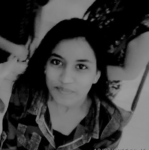 Anjani Prajapati