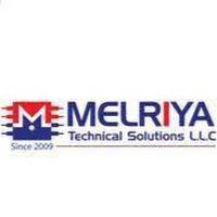 Melriya