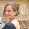 Vedi tutti i post di Margherita Milini