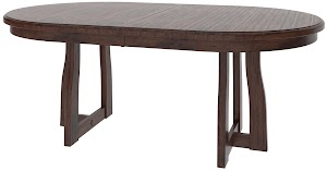 Brewster Dining Table