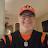 Jay Davis avatar image