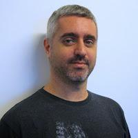 Mariano Goldman's avatar