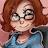 Christina Entwisle avatar image