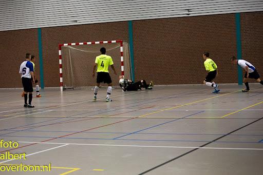 KNVB jeugdzaalvoetbaltoernooi Overloon 15-06-2014 (26).jpg