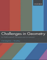 Challenges in Geometry