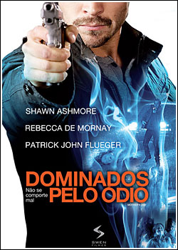 filmes Download   Dominados Pelo Ódio   BDRip x264   Dublado