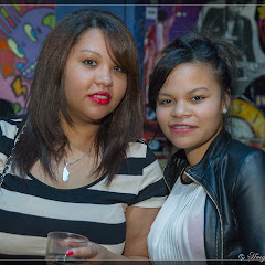 Bodo & Mamy Robinson::D3S_3160