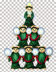 Beary_X-Mas_Tree.jpg