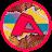 Arie Prayudhi Hardian avatar image