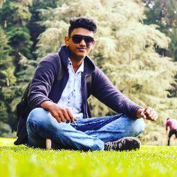 Sreerag Dinesh review