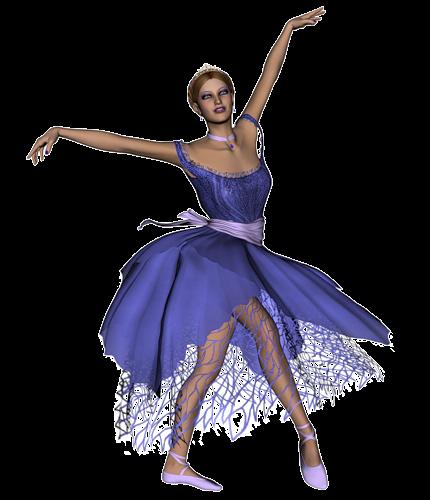 ballerina-viola01.png