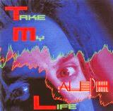 Aleph - Take My Life