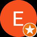Emma L.,WebMetric