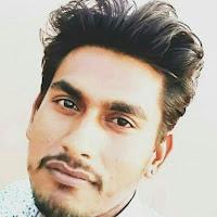 @babubharti