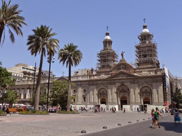 Briefe Nach Chile : Briefe an felix santiago de chile