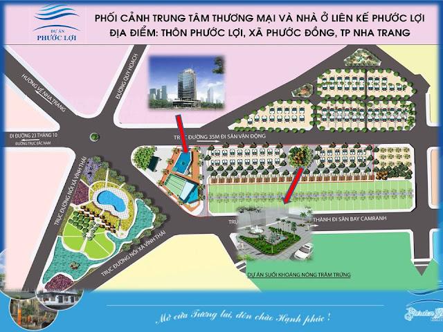 garden bay, garden bay nha trang, du an garden bay, dự án garden bay, dự án darden Bay Nha Trang, du ann Garden Bay Nha Trang, khu dan cu garden bay