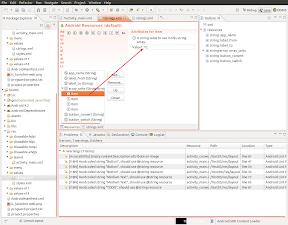 0176_Java - Test05-res-values-strings.xml - ADT .png