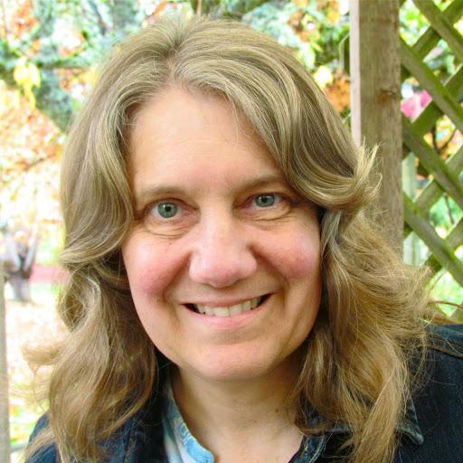 Susan Lake Address Phone Number Public Records Radaris