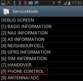 Unlock Samsung Galaxy S3