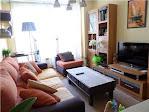 Venta de piso/apartamento en Vilaboa, A