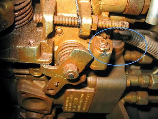 dc993818-2011-08-14-08-57.jpg