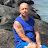 john mccauley avatar image