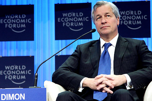 Victory Over Chase Jpmorgan Chase Plan To Hire 2 000 In