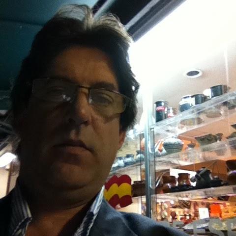Eduardo Menendez Photo 19