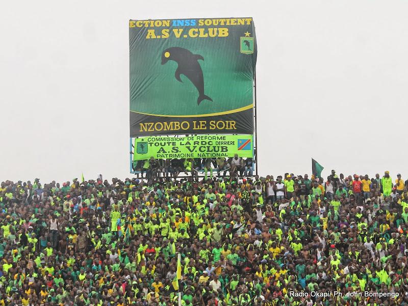 Cite de rencontre camerounais