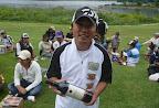 2万円ワイン争奪ジャンケン決勝戦「松林プロVS清水プロV」は松林プロの勝ち 2012-10-09T02:12:05.000Z